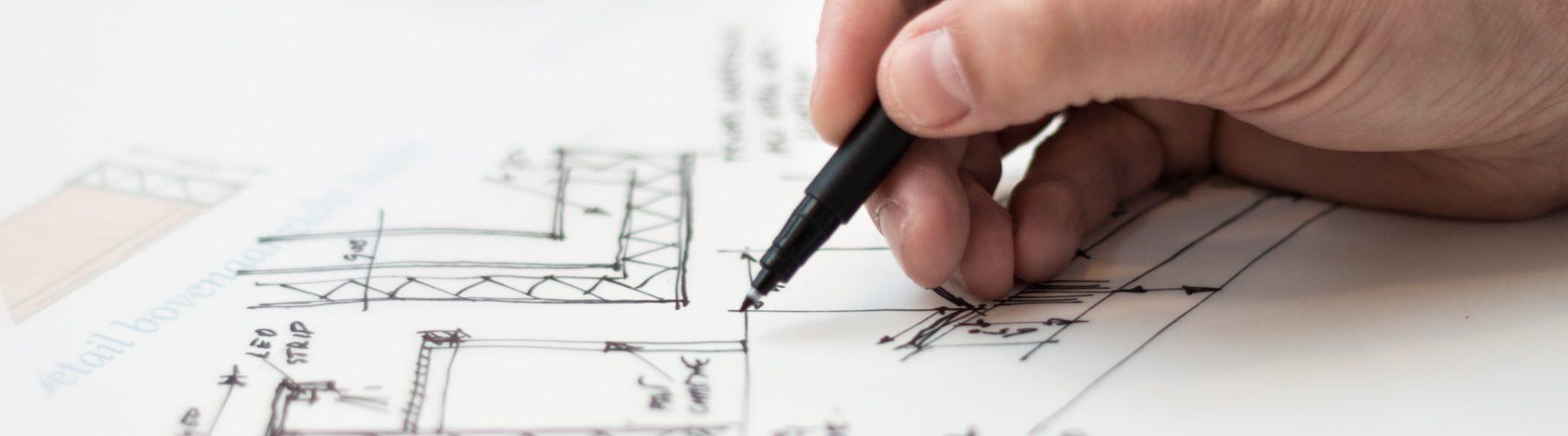 Building Regulations Applications